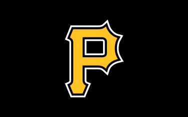 free-pittsburgh-pirates-wallpaper-wp-pirates-wp-5-1920