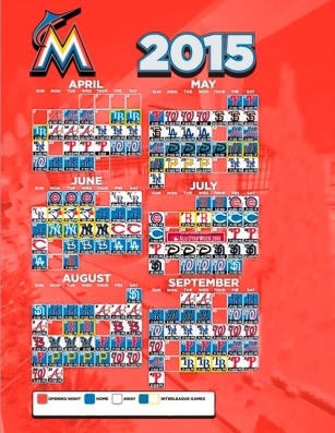 Miami Marlins