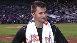 dm_141030_mlb_bbtn_panik_interview