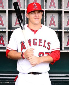 Mike-Trout-1