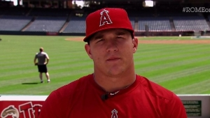 mike_trout_talks_angels