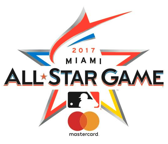 2017-MLB-All-Star-Logo-Vs-Miami-Marlins-Logo-Compare.png